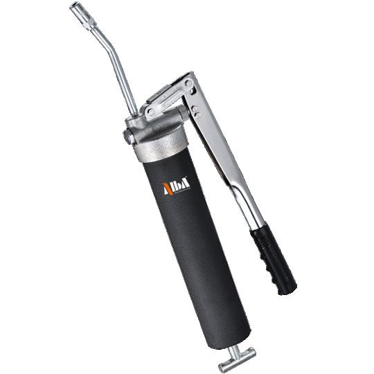 Dual Pressure Lever Grease Gun - CMPT Alemite 1056