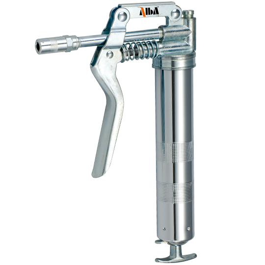 Grip Type Grease Gun