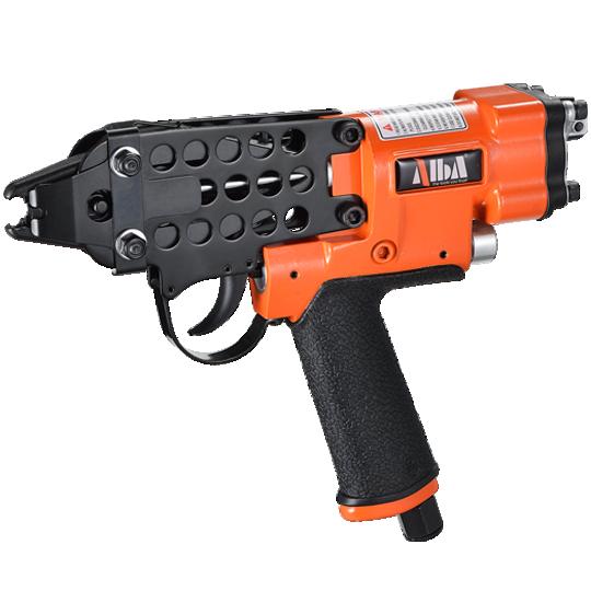 16GA氣動C型槍 - 近似款史丹利SC760