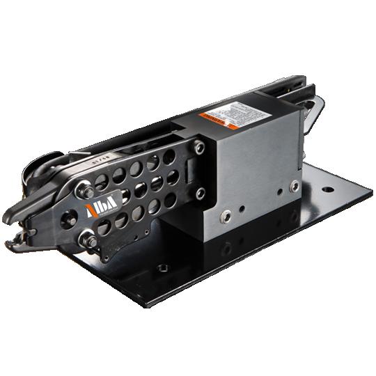 15GA/16GA Table Type Air Hog Ring Plier - CMPT Stanley Bostitch SC7E